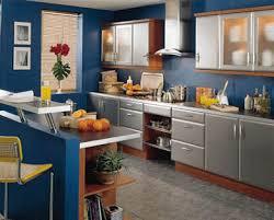 Designs For Kitchens Wholesale Kitchens Sorrento Designer Kitchens