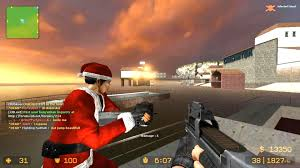 mod for online game counter strike source zombie escape mod online gameplay on sorrento
