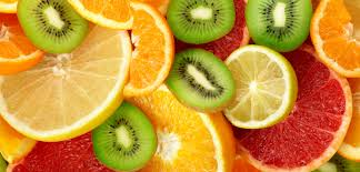 the benefits of an alkaline diet greenopedia