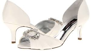 wedding shoes at macys wedding shoes