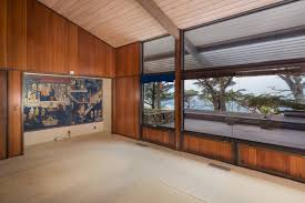 property listing 3188 17 mile drive pebble beach sold list