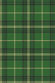 93 best tartan vectors u0026 backgrounds images on pinterest fabric