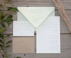 wedding invitations font what your invitation font says about your wedding brides
