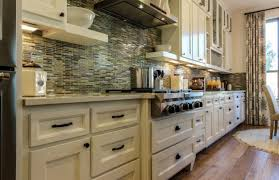 kitchen cabinet paint finishes cabinet in wall kitchen pantry flat panel cabinet doors