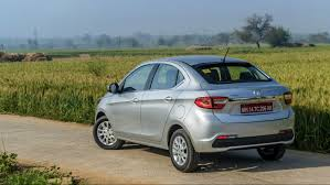 jeep tata bbc topgear magazine india car reviews review tata tigor