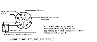 100 wiring diagram 8 pin relay mvaj relay wiring diagram on