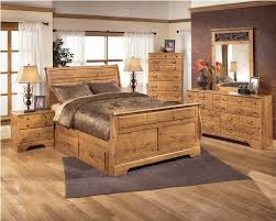 country bedroom colors country oak bedroom furniture home decor