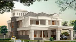Architecture House Plans by Architecture House Plans Compilation April 2012 Youtube Youtube