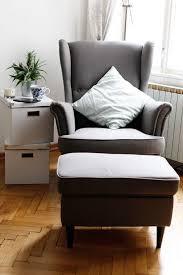 Wohnzimmer Lounge Bar Noomi Lounge Sessel Wohnzimmer Drehsessel Softline Filz Die