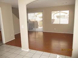 Las Vegas Laminate Flooring 3364 Cheyenne Gardens Way For Rent North Las Vegas Nv Trulia