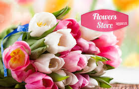 Flower Store Flowers Store Archives Wf Shopping