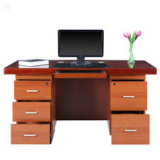 furniture office sf t teacher desk with drawer of