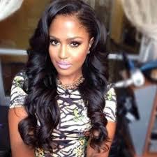 soft curl hairstyle 50 radiant weave hairstyles hair motive hair motive