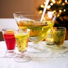 41 best warm winter drinks images on winter drinks