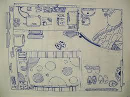 about drawing and illustration yandan119 u0027s blog