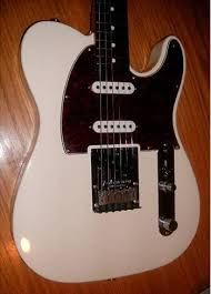out of phase tele sounds telecaster guitar forum