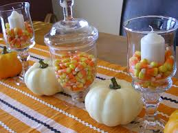 decoration de halloween easy edible halloween centerpiece organize and decorate everything