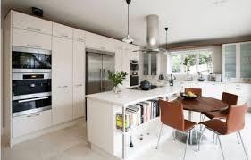 mid century kitchen design 15 best ideas mid century modern kitchen design inspiration