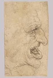 leonardo da vinci 1452 u20131519 essay heilbrunn timeline of art