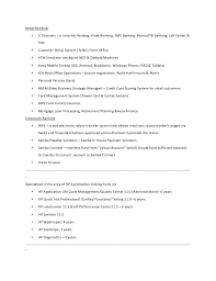 administration resume joseph inbaraj s 11 years alm admin resume