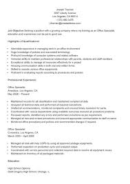cv examples sales executive nmc professional resumes sample online