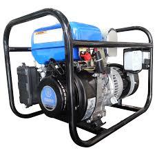 yamaha generator malaysia bosch makita hitachi power tools malaysia