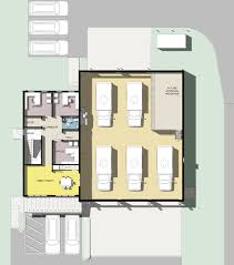 20 home within a home floor plans stoke newington house