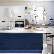 cuisine chez leroy merlin meuble de cuisine cuisine aménagée cuisine équipée en kit