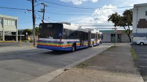 Metro Map Dc Trip Planner by 125 Metro Bus Schedule The Best Bus