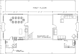 Cabin Layouts Plans by Ohio Dogtrot Cabin Heritage Restorations