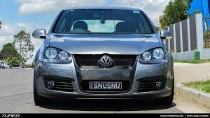volkswagen christmas garage 88 christmas bbq 15 12 2013 tuned international