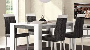 dining room dining room tables awesome round dining table drop