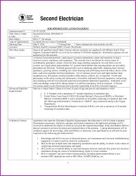 electrician resume template luxury electrician resume templates free electrician resume sles