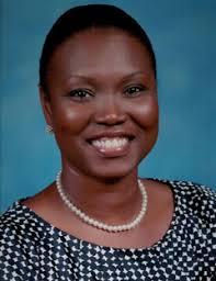 sharonda singleton obituary murray s mortuary