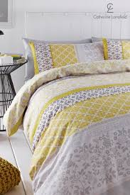 Yellow Bedding Set Yellow Bedding 19 Mm Jacquard Silk Bedding Set In Light Yellow
