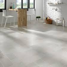 Random Stone Effect Laminate Flooring Limestone Laminate Flooring Akioz Com