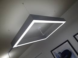 suspended linear light fixtures commercial pendant lighting fixtures suspended linear fluorescent