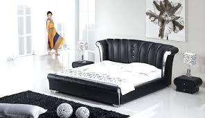 King Bedroom Furniture Sets For Cheap Eagles Bedding Sets U2013 Clothtap