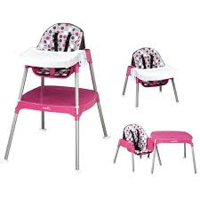high chair converts to table and chair high chair into table and chair best baby high chairs ideas on