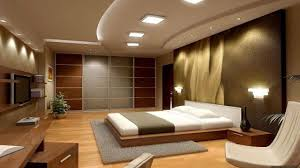 Bedroom Lightings Interior Design Lighting Ideas Jaw Dropping