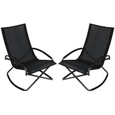 Elite Folding Rocking Chair by Modern Rocking Chairs For Nursery U20ac Best Furniture Designs