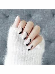 9313 best nails images on pinterest make up enamels and nail