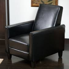 Best Rated Recliner Chairs Top 10 Best Leather Recliner Chairs In 2017 Reviews
