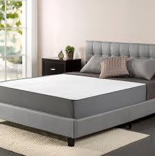 best ikea bed bed frames wallpaper high resolution ikea bed slats instructions