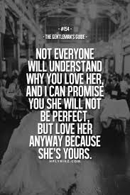 True Quotes About Life And Love by 599 Best Quotes Images On Pinterest Thoughts Words And So True