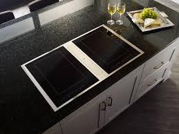 downdraft cooktop qualified remodeler