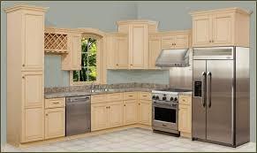 Ready Built Kitchen Cabinets Kitchen Modern Kitchen Cabinets Kitchen Cabinets Near Me Ready