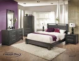 une chambre à coucher meubles pour chambre a coucher meubles pour les chambres coucher