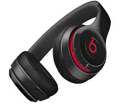 beats wireless black friday cheap beats by dre solo u0026pro for sale dr dre beats black friday