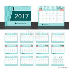 small desk calendar 2017 desk calendar 2017 for corporate business planner small number
